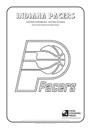 nba lakers coloring pages lakers coloring pages colouring pages los angeles lakers logo
