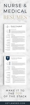 exle nursing resume resume template word best 20 nursing ideas on signup 5 free