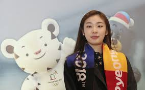 milestones september 5 birthdays for rose mcgowan yuna kim
