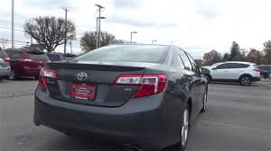 2012 toyota camry se specs 2012 toyota camry se enfield ct area honda dealer near enfield