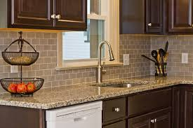 how to get your kitchen remodeled for free gramp us