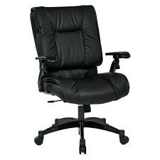 space seating and gunmetal office chair 27876 home depot