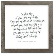 wedding quotes groom to quotes about strength
