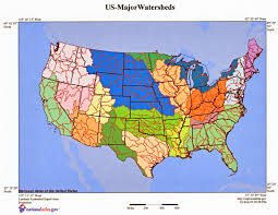 Great Basin Usa Map by Webtext Geography Of Utah