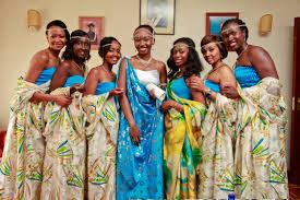 rwandan wedding traditions google search wedding stuff i like