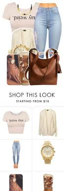ugg australia handbags sale 105 to give you that edge you crave stylish