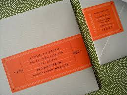 who knew paper could be so wraps envelopes and stationary
