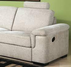 Cheap Sofas Under 300 Living Room Best Loveseat Sectional For Comfortable Living Room