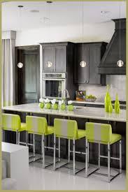 kitchen cabinet designer houston houston by fede design llc new synbiaspharma