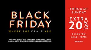 ugg sale nordstrom black friday best of black friday sales nordstrom anthropologie amazon and