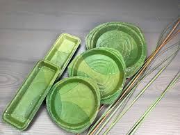 bicchieri di plastica sono riciclabili stoviglie biodegradabili non sprecare