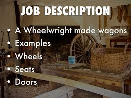 Cabinet Maker Job Description by 500 Best Early American Trades And Crafts Images On Pinterest