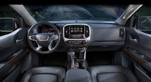 gmc terrain back seat 2015 gmc sierra 1500 price autoevoluti com autoevoluti com