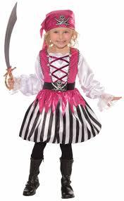new toddler halloween costumes golfer toddler halloween