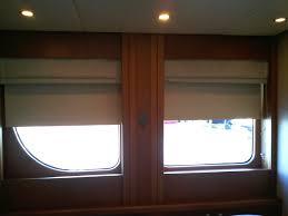 best blackout shades for bedroom excellent roller blinds window