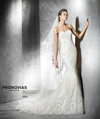 wedding dress alterations cost wedding dress alterations cost david s bridal image brides of