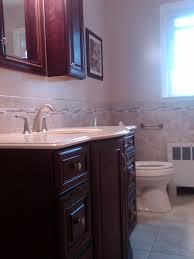 bathroom remodeling long island kitchens bathroom basement
