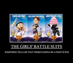 despicable me halloween background edith despicable me 2 images of agnes margo edith amaliehoward
