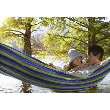 Outdoor Decoration by Decorating Dlx Oasis Brazilian Hammock For Pretty Outdoor