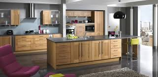 Kitchen Cabinet Suppliers Uk Orchid Kitchens Kitchens Surrey Kitchens Sussex Suppliers Of