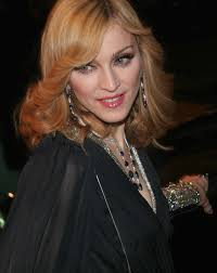 quest commercial actress madonna filmography wikipedia