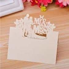 han edition paper carving wedding creative wedding presents