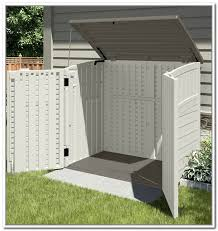 how to build small outdoor storage shed front yard landscaping ideas