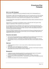 business plan format in word business plan format template genxeg exle upsresume sdwvab sle