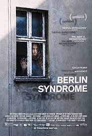 berlin syndrome film wikipedia