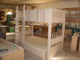Custom Made Bedroom Furniture Custom Bunk Beds And Bedroom Furniture