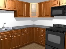Kitchen Design Process Kitchen Design Pittsburgh Pittsburgh Pa Budget Kitchen And Bath