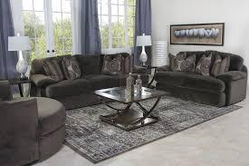 chocolate living room furniture thierrybesancon com