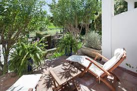 hotel chambre avec terrasse chambre avec terrasse alavera de los baños hotel ronda