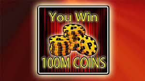coins for 8 ball pool no root cheats prank android apps on