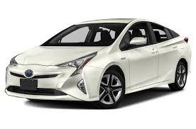 brandon toyota used cars used cars for sale at gray toyota in brandon ms