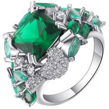 amazing wedding rings compare prices on amazing wedding rings online shopping buy low