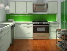 ikea kitchen cabinet reviews consumer reports ikea kitchen quality consumer reports home and aplliances