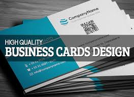 Best Of Business Card Design Business Cards Design 26 Creative Examples Graphics Design