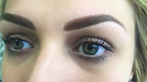 semi permanent make up courses glasgow u2013 permanent make up glasgow