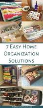 685 best office organization images on pinterest craft space
