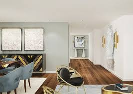 living room minneapolis the greatest living room ideas with wall mirrors minneapolis dayton