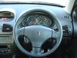 what car peugeot peugeot 206 gti 1999 2006 rivals parkers
