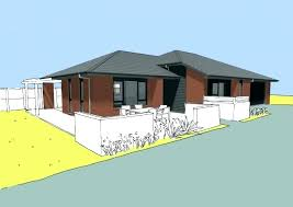designing your own house create my own home create your own home create my dream home create