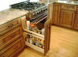 kitchen cabinets kitchen cabinets storage solutions wall cabinet