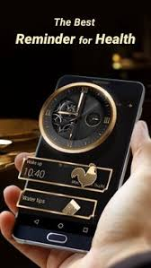 clock themes for android mobile go clock alarm clock theme apk download free health fitness