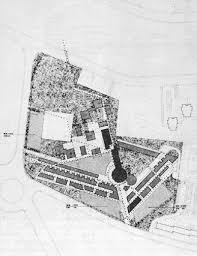 housing prototypes gallaratese