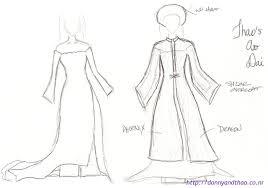 diy traditional ao dai dresses adorkable duo wedding