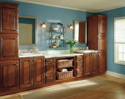 Bathroom Furniture Doors Cabinets And Vanities