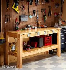 Stack On Reloading Bench 21 Best Small Living Images On Pinterest Woodwork Woodworking