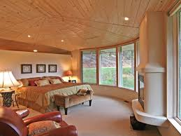 American Furniture Colorado Springs Platte by The Ultimate Colorado Experience Luxury Homeaway Woodland Park
